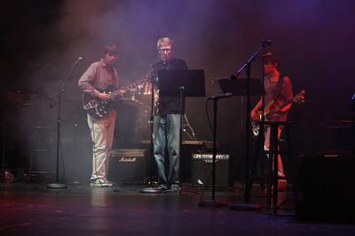 Centerville High School Talent Show