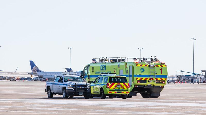 123119-firetrucks-011.jpg