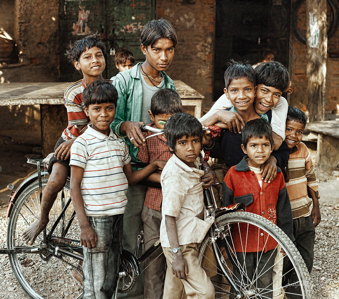 20111121_Udaipur_8593.jpg