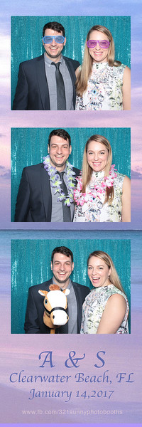 PHOTOBOOTH (38).jpg
