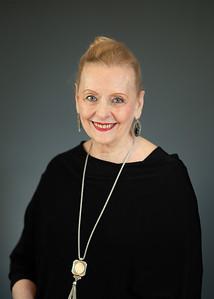 Ann Ruprecht - BHHS
