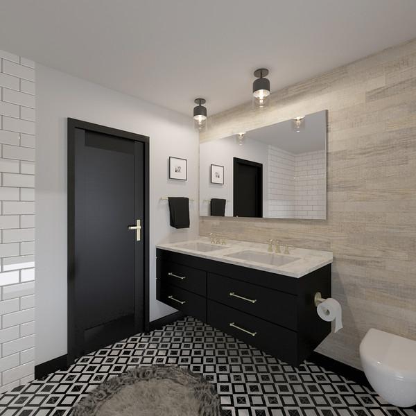velux-gallery-bathroom-034.jpg