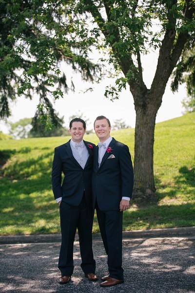 LeCapeWeddings Chicago Photographer - Renu and Ryan - Hilton Oakbrook Hills Indian Wedding -  185.jpg
