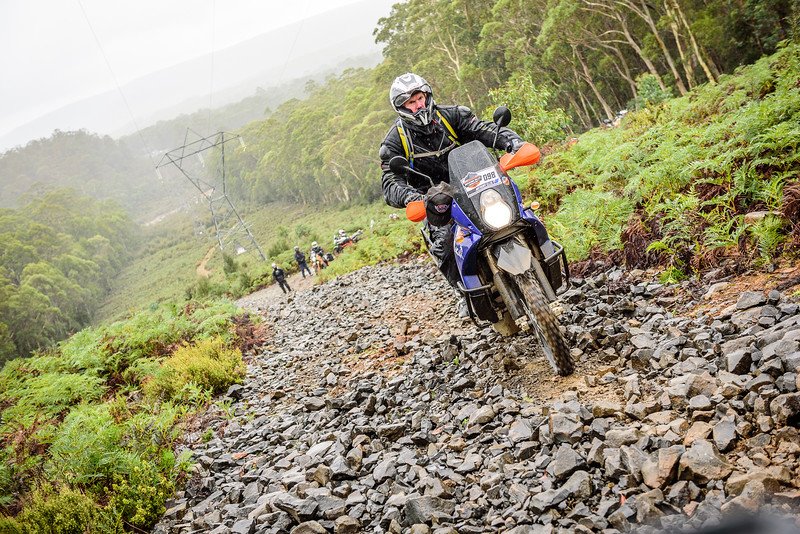 2019 KTM Australia Adventure Rallye (386).jpg