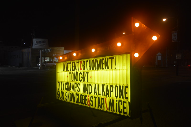 001 City Champs & Al Kapone.jpg