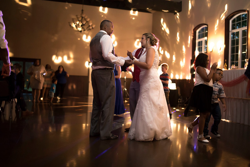 Laura & AJ Wedding (1454).jpg