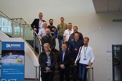 2018-09-18 FSRU RR (Forssa, Finland)