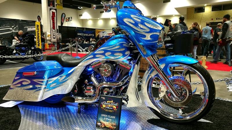 DS Award winning bike.jpeg