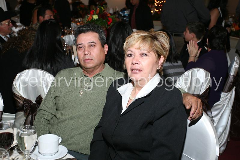 Henry & Maria0321