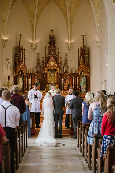 2018-megan-steffan-wedding-234.jpg