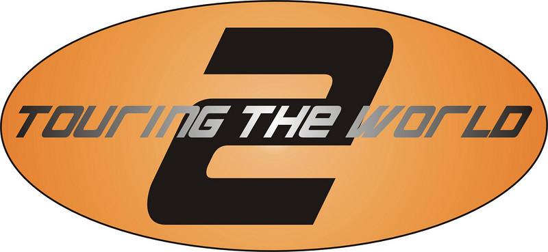 2 Touring logo.jpg