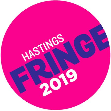 HASTINGS FRINGE  2019