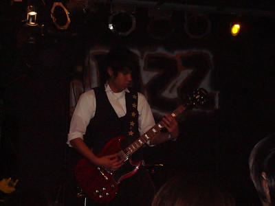 2008 02-23 Java Jazz