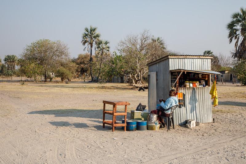 Botswana_0818_PSokol-211.jpg