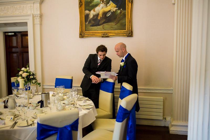 Campbell Wedding_515.jpg
