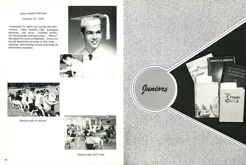1969 ybook__Page_17.jpg