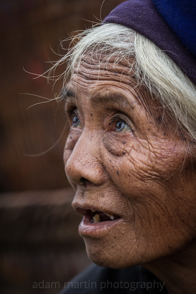 Tribal Cultures Insight Photography Tour
