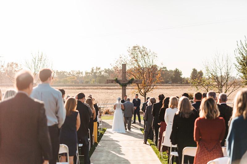Alexandria Vail Photography Wedding Taera + Kevin 584.jpg