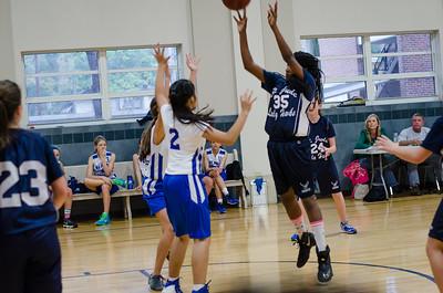Basketball SJ 2016