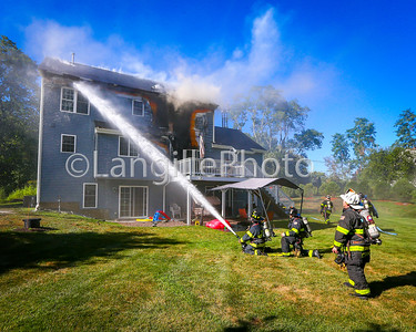 173 Mt Hope Street North Attleboro