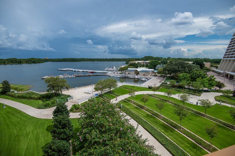 Dinsey Resorts-2-589.jpg