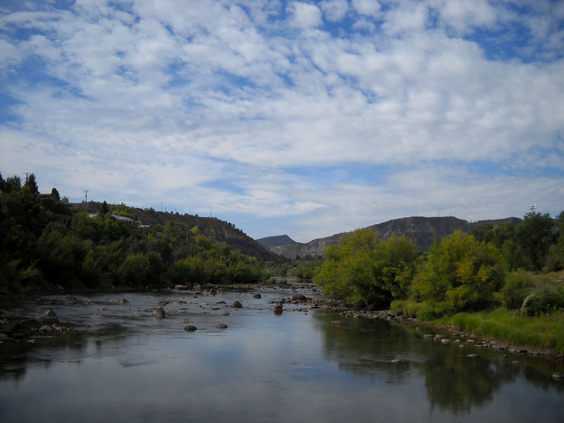 Animas Riverwalk11.jpg