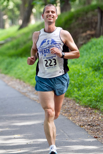 marathon:12 -669.jpg