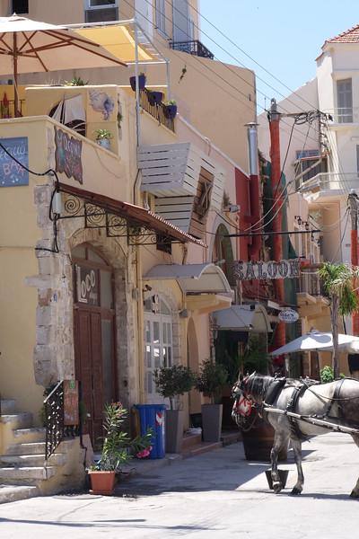 Crete-03116.jpg