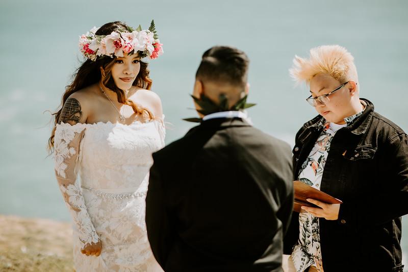 stacie and alexa wedding-135.jpg