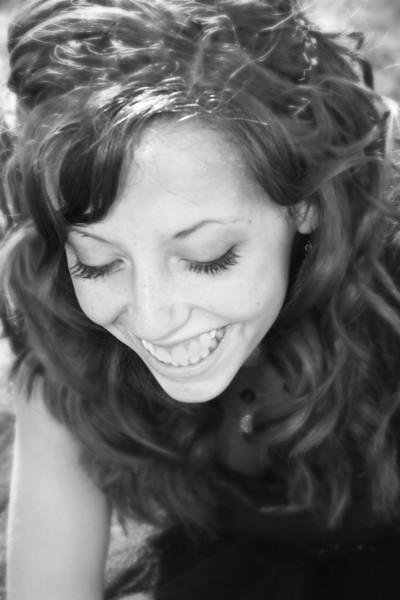 Heather Satterthwaite