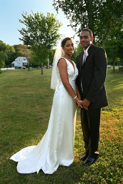 Barros_Himmer Wedding