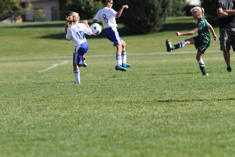 soccer_sept264.JPG
