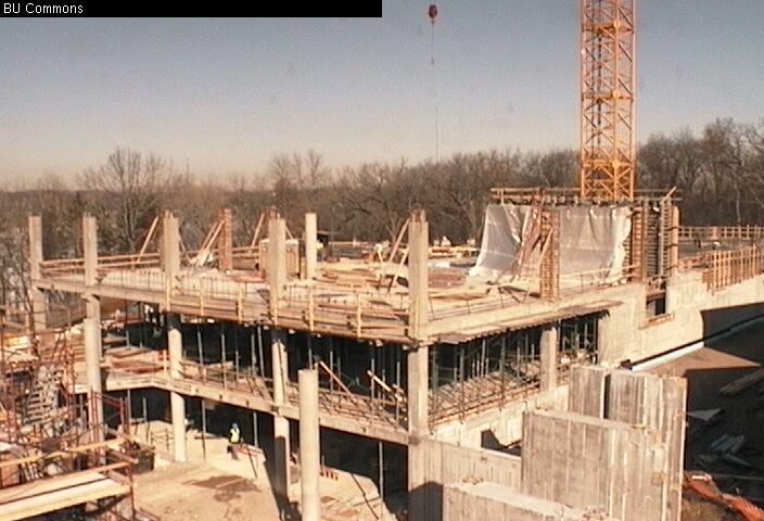 2008-03-28