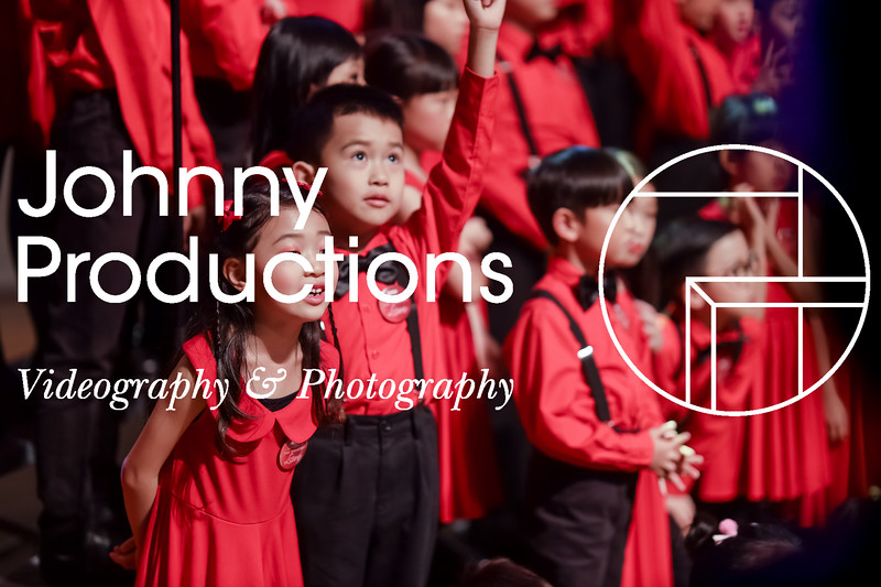 0028_day 1_finale_red show 2019_johnnyproductions.jpg