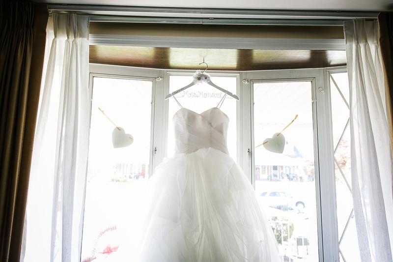 Jack and Brittnees Wedding - 009.jpg