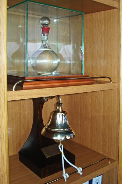Keel Water and Christening Bell.jpg