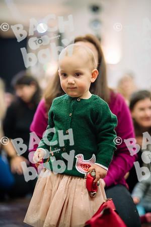 © Bach to Baby 2017_Alejandro Tamagno_Blackheath_2017-12-14 013.jpg
