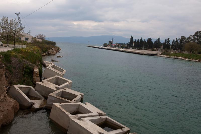 Greece-4-2-08-33046.jpg