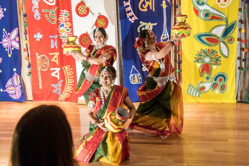 20160414_Bhajans at Bangla Mission_040.jpg