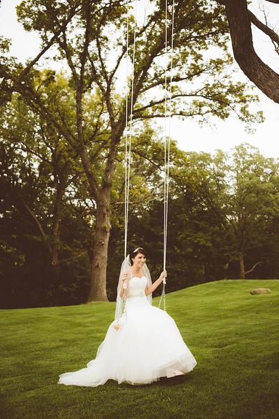 Matt & Erin Married _ portraits  (239).jpg