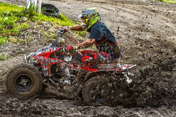 8-16-2019  ATV ARENA CROSS QUADS   VALLEY SPEEDWAY