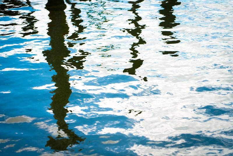 Venice-FL-jad-40.jpg