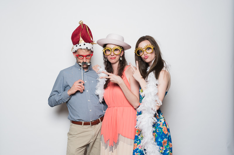 Jordan + Delton Photobooth-125.jpg