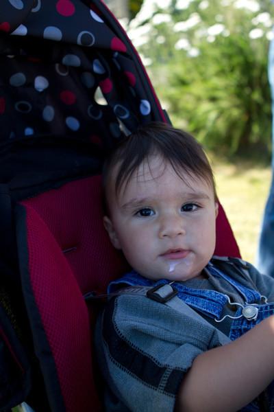 Rockaway2012-1089.jpg