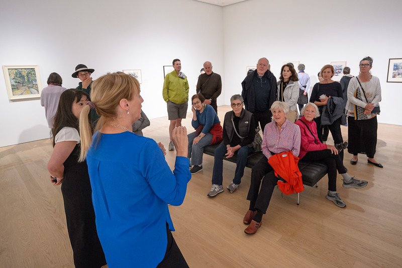Emily-Carr-Curator-Tours-037.jpg