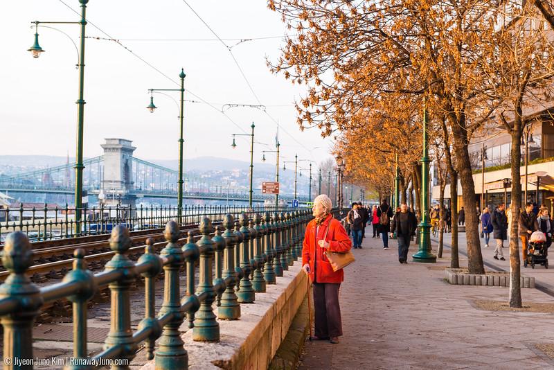 2016.12_Budapest-6101264.jpg