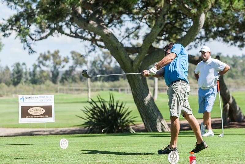 Golf323.jpg