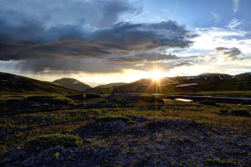 Independence-Pass-Colorado-Sunset-2016-rjduff.jpg