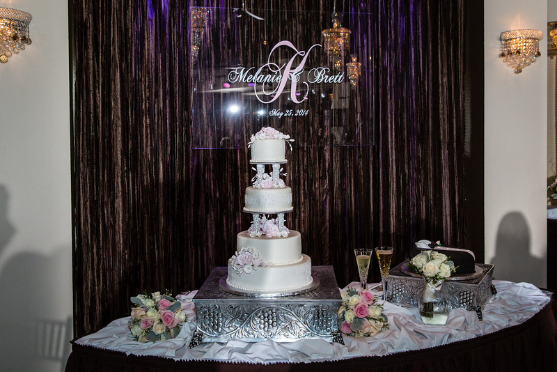 Wedding - Thomas Garza Photography-435.jpg