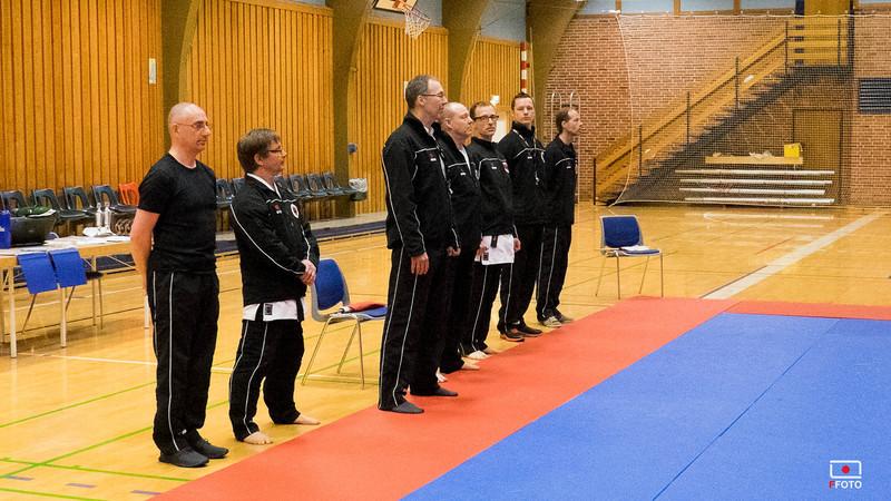 Taastrup karate klubmesterskab 2014 -DSCF7877.jpg